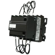 ENT-KT-12-C11 Kompanzasyon Kontaktörü
