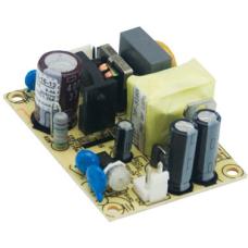 EPS-15-12 15W 12 V dc 1.25 A PCB Güç Kaynağı