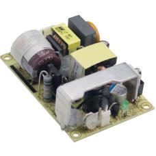 EPS-25-12 25 W 12 V dc 2.1 A PCB Güç Kaynağı