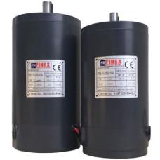 FD-140F-15-24 140W 1500 rpm 24 V DC Motor