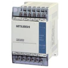 FX1S-14MR-ES Mıtsubıshı Kompakt PLC Ler