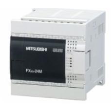 FX3G-24MR-ES Mıtsubıshı Modüler PLC Ler