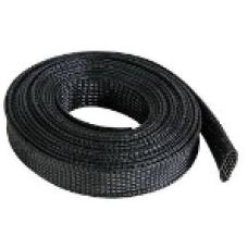 PNC-KCS10 10mm,Pannect Siyah kablo toplama çorabı