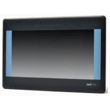 """GOP43-070ET 7"""" İnç 800 x 480 Çözünürlük İzoleli Besleme USB Hort Operatör Paneli"""