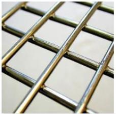GPKT502501 50 x 2,50 x 1 mt x 1,20 mt x 1,50 mt x 30 mt Galveniz puntalı kafes telleri