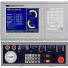 HUST CNC H9CL-M,6+1 Eksen Torna Kontrolör