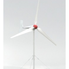 HF8.0-10KW,Rüzgar Türbini