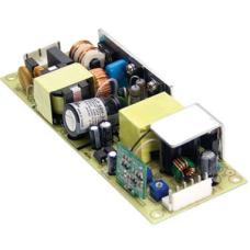 HLP-40H-12 40 W 12 V 3.33 A Sabit Voltaj Güç Kaynağı
