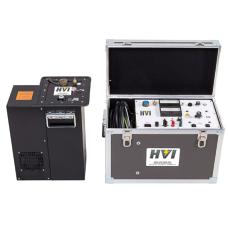 VLF4022-CM Yüksek Voltaj Test Cihazı