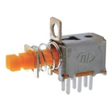 IC-193 Kalıcılı 6P Switch