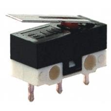 IC-162 Micro Switch Mini Paletli