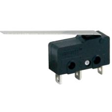 IC-164 Micro Switch Lehim Bacak Uzun Paletli