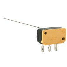 IC-176 Telli Micro Switch