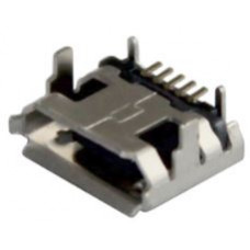 IC-266A-1 Mikro USB
