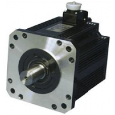 INVT-SV-MM18-3R0B-4-1 A 2 3000 W 19 / 1500 N m / Rpm Servo,Motor