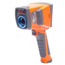 SONEL KT-160 Termal kamera