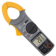Kyoritsu KEWTECH KT203,AC/DC 400A pens Ampermetre