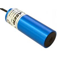 TS305 30 mW 3 V dc Kırmızı Çizgi Lazer seti
