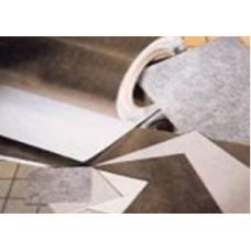 Mica Combi paper -Mica Folio