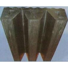 M3060101-6 300 x 600 x 1016 mm M Tipi Usturmaça