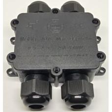 M686H-10 14 mm Ip68 GreenWay H Buat