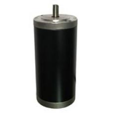 ME56190 190 W 24 V dc 2800 rpm Power DC Motor