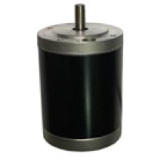 ME561000 90 W 24 V dc 1000 Devir Power DC Motor