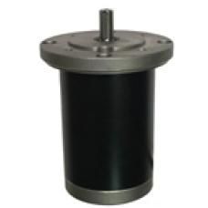 ME63B14 250 W 24 V 1400 Devir 8.3 A Power DC Motor