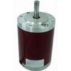 ME63B1412 250 W 12 V DC 2800 rpm 16.7 A Power Motor