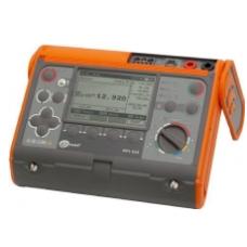 SONEL MPI 520 Çok Fonksiyonlu Test Cihazı