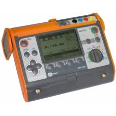 SONEL MRU-200 Toprak Dreenci ve Özgül drenç ölçüm cihazı