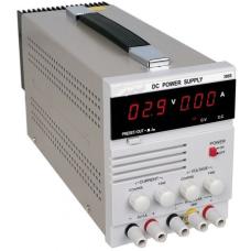 MS-305B 150W 0~30Vdc 5A Ayarlı Güç Kaynağı