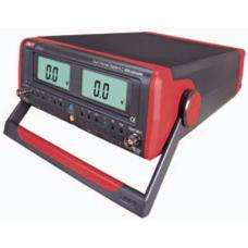 UNI-T UT 632,Digital AC Milli Volt Metre