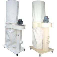 P-TM1 0.37 Kw 2800 rpm 700 x 875 mm Mobil Filtre
