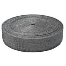 PBGFT13301 13 cm x 30 gr x 1mt (Bulaşık Teli)Paslanmaz bakır ve galvenizli gaz filitre teli