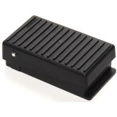 PD1,Midi ,1NA plastik pedal