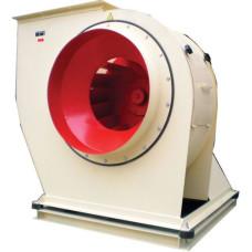 PE-MGS1 0,37 Kw 1400 rpm 3500 m3-h 648 x 602 mm Alçak basınçlı Radyal Fan