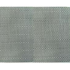 PKET100130150 Rulo Eni:100 x 130 x 150 cm 304,316 Paslanmaz  Kalite Elek Teli