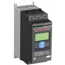PSE45-600-70 18.5 kW 45 A Yumuşak Yol verici
