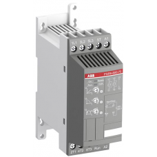 PSR12-600-70 5.5 k W 400 V AC Yumuşak yol verici