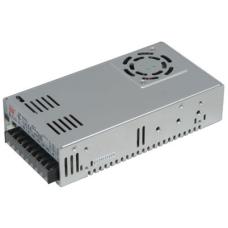 QP-200 D,203W,4,Çıkışlı,Güç,Kaynağı