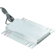 R1030 750 W 220 V AC Termostatsız Chafing Dish Reşo Rezistansı