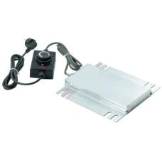 R1031 750 Watt 220 V AC Termostatlı Chafing Dish Reşo Rezistansı