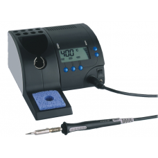 Ersa RDS80 80 W Dijital Isı Ayarlı Havya İstasyonu
