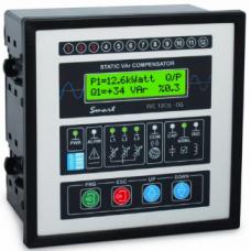 GA110 SMART 12CL-COM,Reaktif Güç Kontrol Rölesi