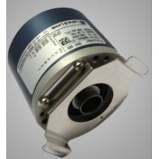 RHA507 5 V DC 58 mm IP67 Delikli Absolute Enkoder