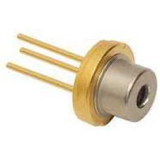 Diode Lazer Red Lazer For DVD Player 655 nm ROHM