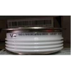 SD1553C25S30K Disk Diyot