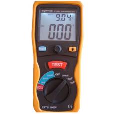 Santech ST-2000 Toprak drenci Test Cihazı