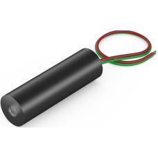 LB-635-2,5-5 3 m W 5 V dc Kırmızı Çizgi Lazer